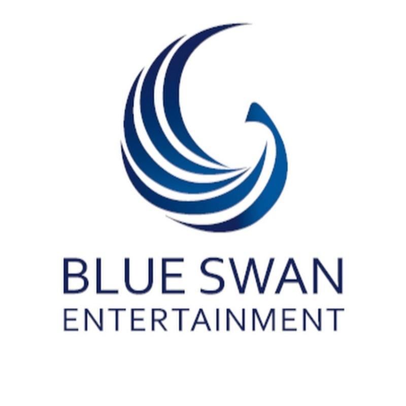 Blue Swan: le novità home-video di Settembre 2021