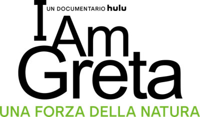 I AM GRETA – UNA FORZA DELLA NATURA: da oggi in Home Video