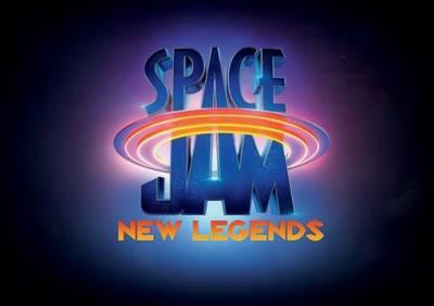 SPACE JAM: NEW LEGENDS : Fedez, Myers, Gazzoli, Zandalasini e Tranquillo nella squadra delle voci italiane