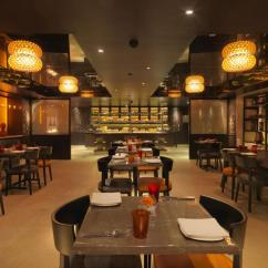 Indian Sofa Designs Beds That Look Like Sofas Monsoon Restaurant | Project Orange