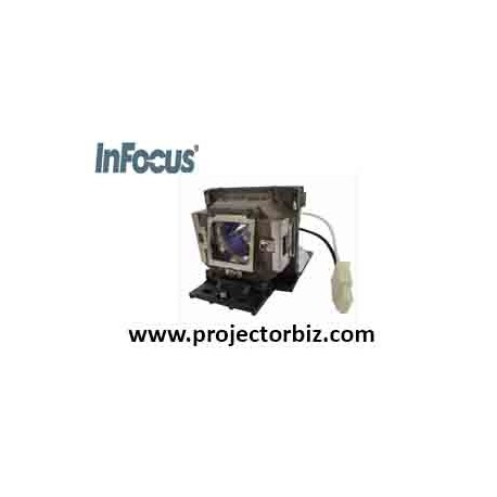 Infocus Replacement Projector Lamp SP-LAMP-060 Projector