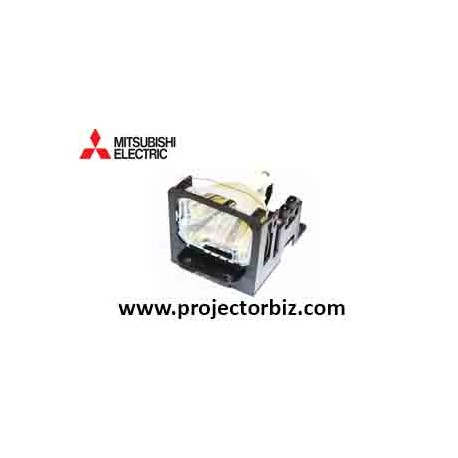 Mitsubishi Replacement Projector Lamp VLT-XL5950LP
