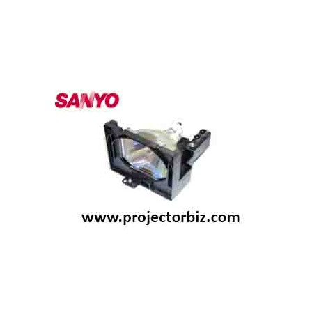 Sanyo Replacement Projector Lamp POA-LMP28//610-285-4824