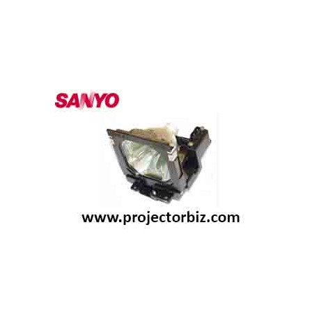 Sanyo Replacement Projector Lamp POA-LMP39//610-292-4848