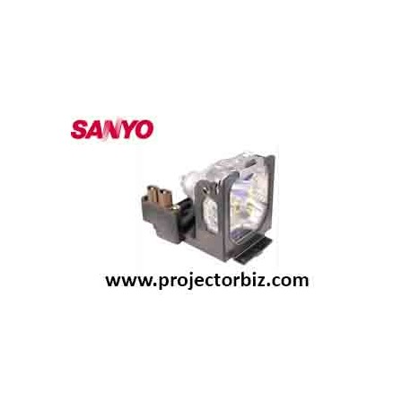 Sanyo Replacement Projector Lamp POA-LMP51//610-300-7267