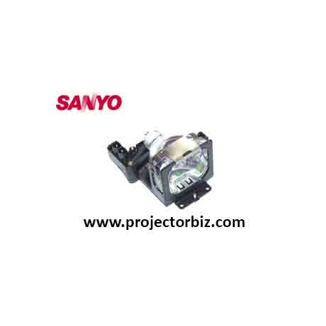 Sanyo Replacement Projector Lamp POA-LMP55//610-309-2706