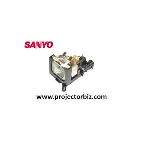 Sanyo Replacement Projector Lamp POA-LMP78//610-317-7038