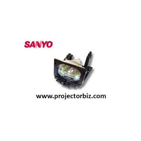 Sanyo Replacement Projector Lamp POA-LMP80//610-315-7689