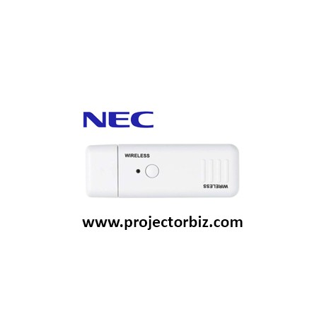 NEC NP05LM Wireless LAN Module