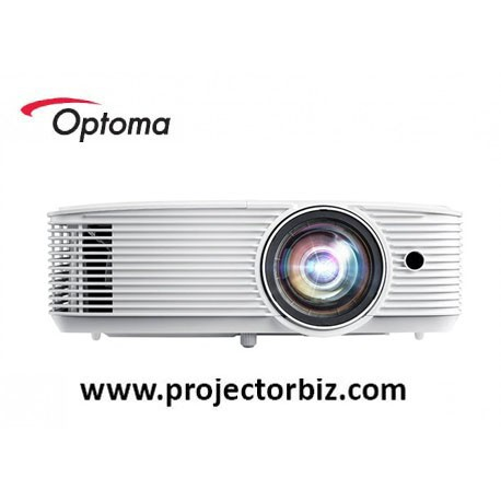 Optoma GT-1080-HDR Short throw 4000 Lumens Projector