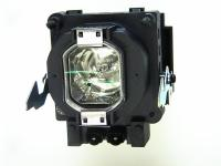 SONY KDF 55E2000 Genuine Original Rear projection TV Lamp
