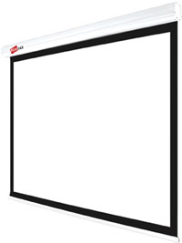 Beamax M-Series Projection Screen
