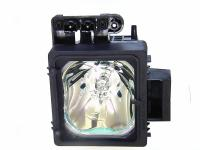 KDF 60XS955 OEM Lamp, Projector Lamp Specialists Canada