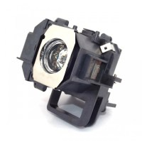 Epson PowerLite Home Cinema 8350 Replacement Lamp With Housing