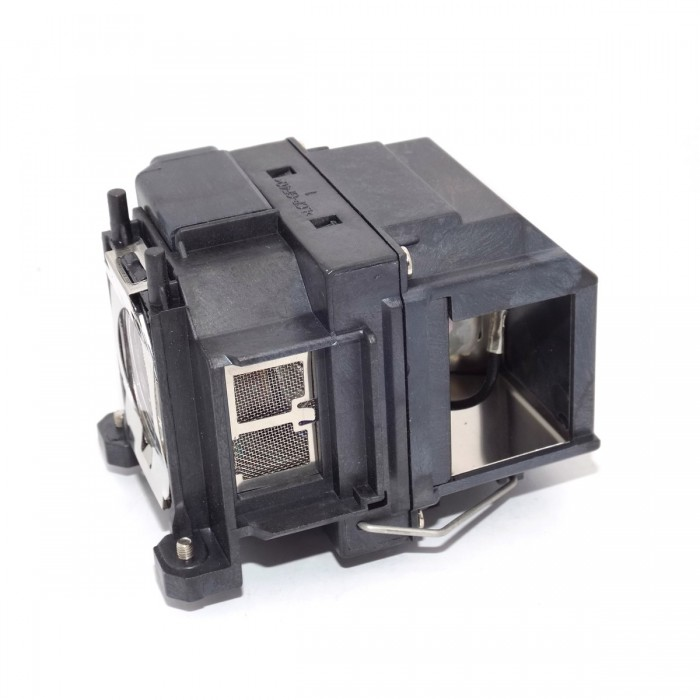 Epson ELPLP67 Replacement Lamp With Housing