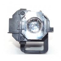 Epson Powerlite Home Cinema 8350 Replacement Lamp. Epson