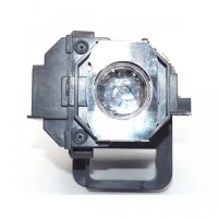 Epson Powerlite Home Cinema 8350 Replacement Lamp. Epson ...