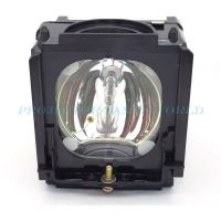 SAMSUNG Replacement Lamp with Housing for model: HLS6187WX ...