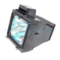 TV LAMP with HOUSING FOR SONY KDF-60XS955, KDF60XS955 | eBay