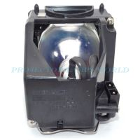 Samsung BP96-01472A Replacement Lamp DLP TV Projector With ...