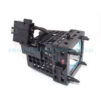 TV Lamp For SONY TV KDS-55A2020, KDS-60A2000, KDS-60A2020 ...