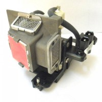 Lg AL-JDT1 Replacement Lamp With Housing