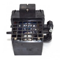 Sony KDF-60XS955 Replacement Lamp With Housing