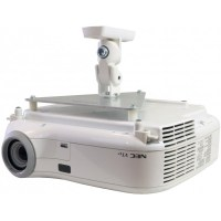 Optoma Projector Ceiling Mounts at Half Price