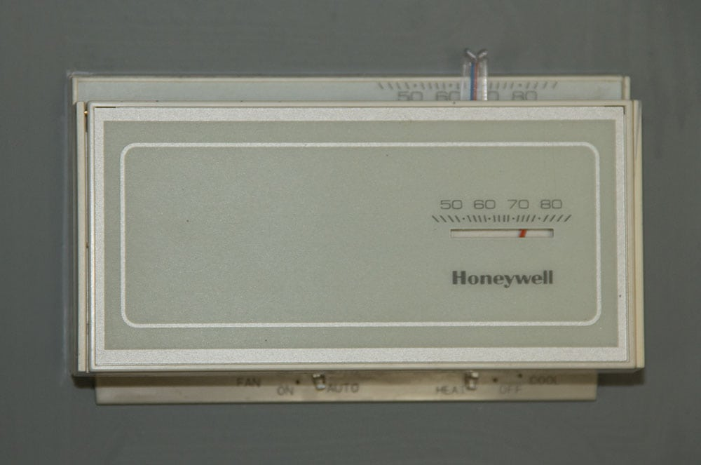 honeywell round thermostat wiring diagram boat plug light diagram, honeywell, get free image about
