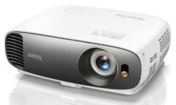 BenQ HT2550 - самый доступный проектор 4K UHD за 1499 долларов - первый взгляд