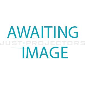 DIGITAL PROJECTION 3.58-5.38 LENS FITS E-VISION LASER 6900 8500 10...