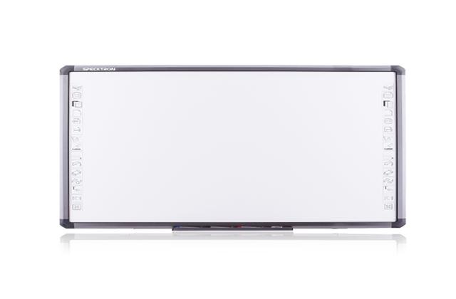 Specktron IRB2-92QC Interactive Whiteboard [IRB2-92QC]