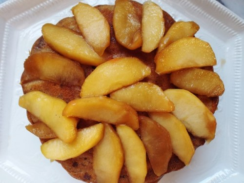Apple Stack Cake 009 (2)
