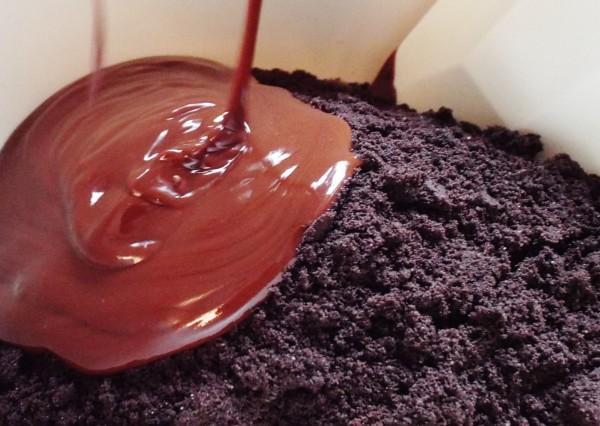 magimix food processor 5200xl black