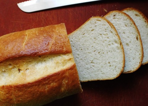 how-to-bake-a-loaf-of-bread-103-2