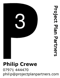 Philip Crewe contacts