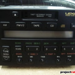 Sony Xplod Head Unit Wiring Diagram 350 Oil Flow 2000 Lexus Es300 Stereo Diagram, 2000, Free Engine Image For User Manual Download