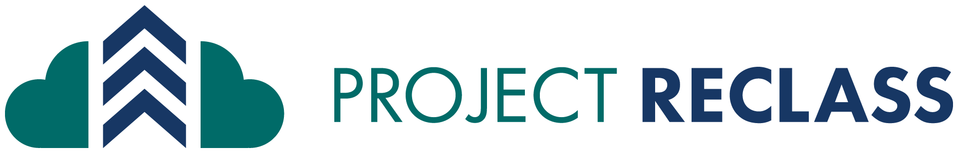 Project Reclass