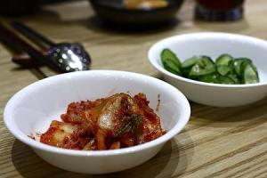 umi sushi plate from palau