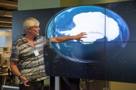 oceanic-exploration-in-a-sea-of-data-1