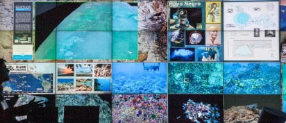 oceanic-exploration-in-a-sea-of-data-2