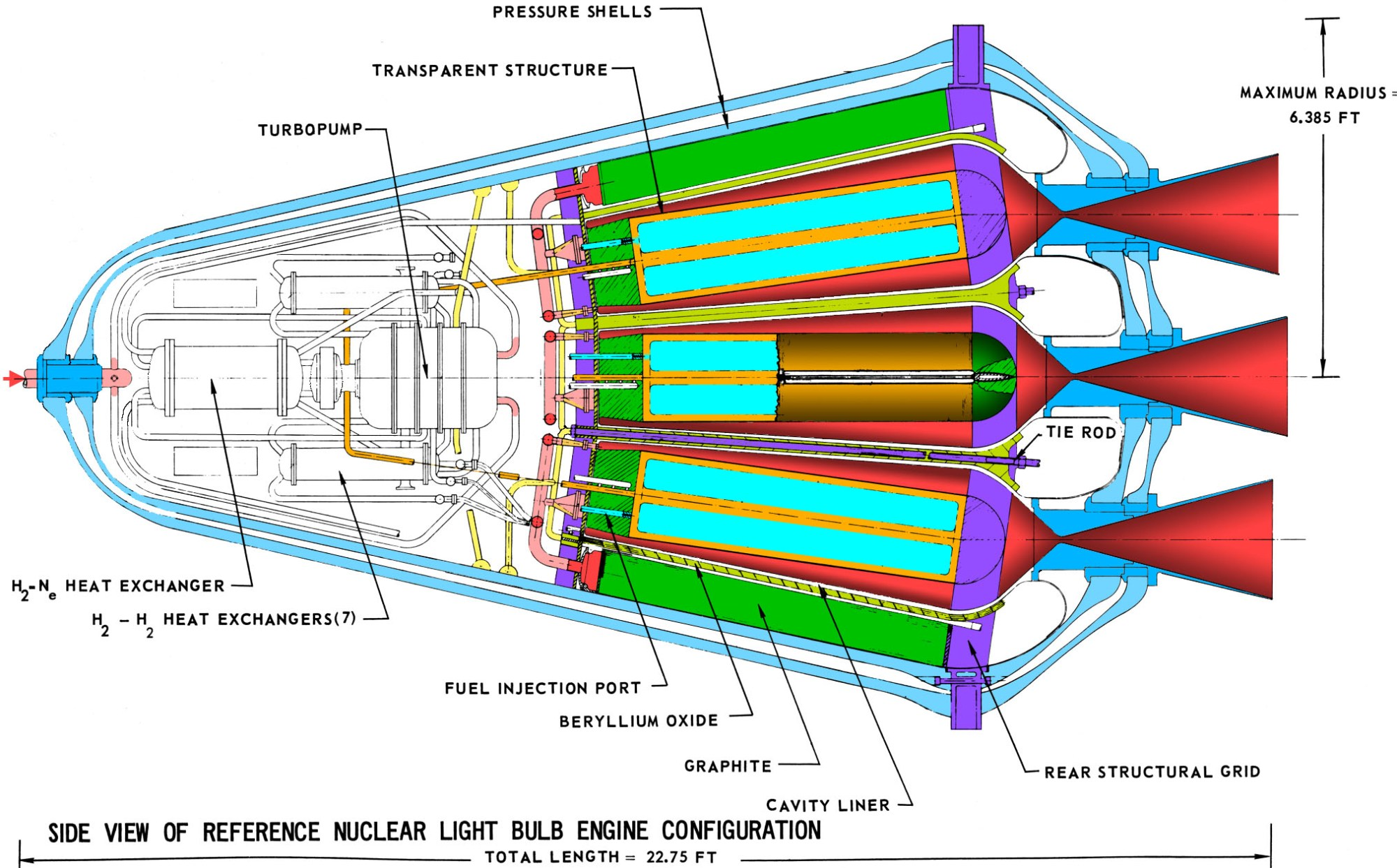 hight resolution of added to engine list images nuclearlightbulb2 gif