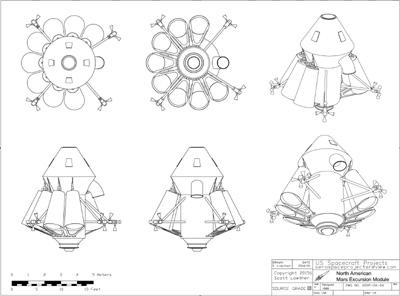Saturn V Rocket Engine Diagram Radio Telescope Diagram