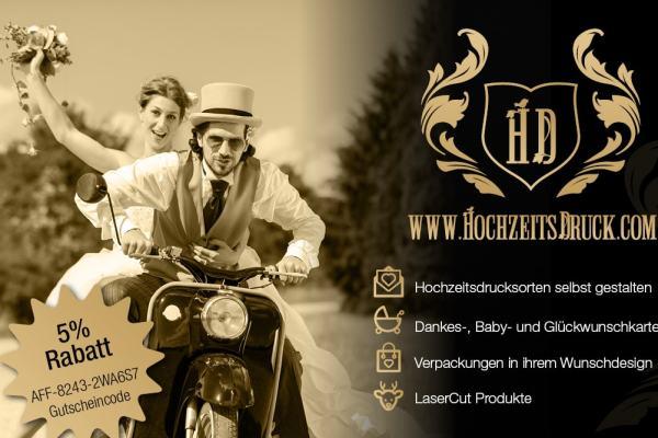 HOCHZEITSDRUCK.com
