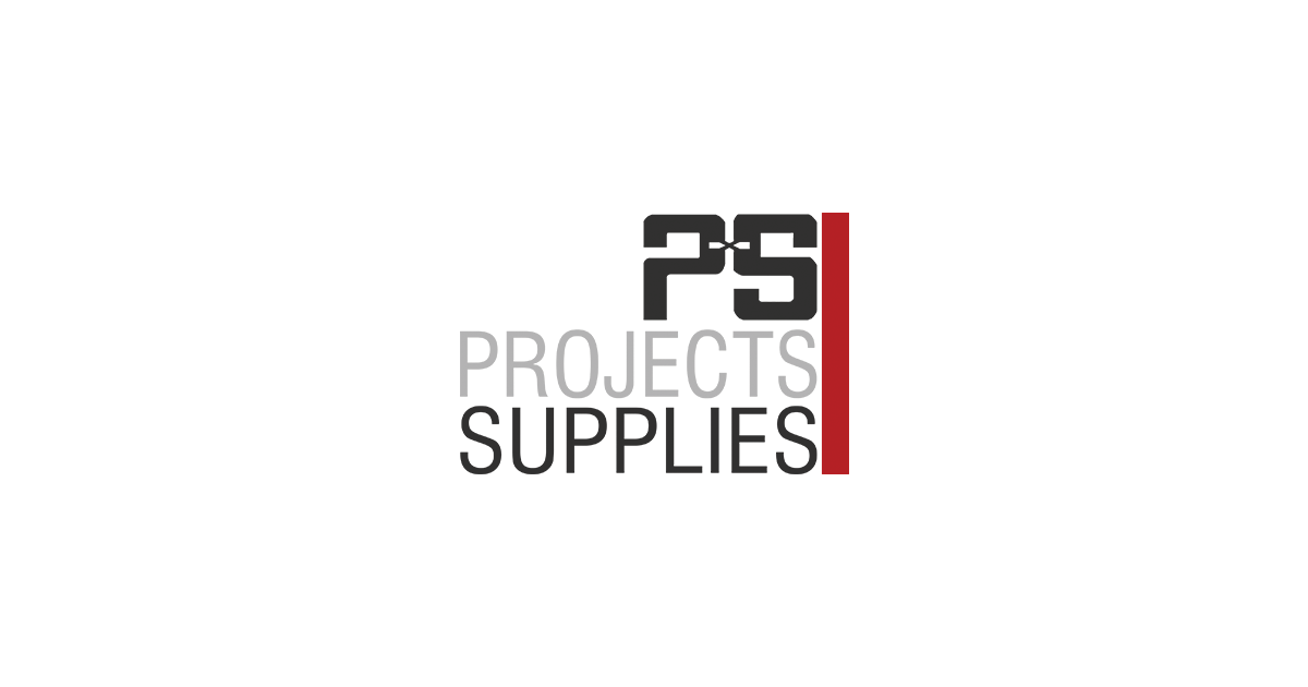 Projects and supplies, lighting supplier