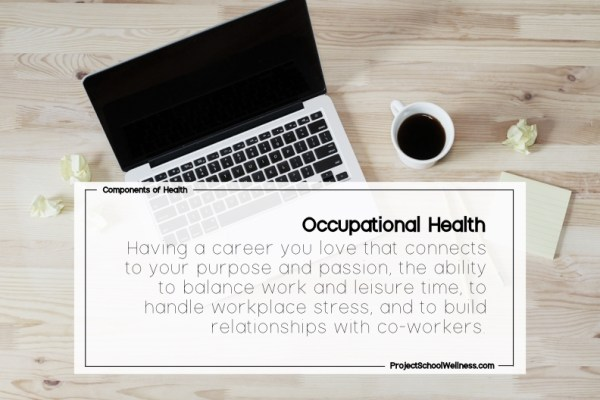 Occupational Health.001
