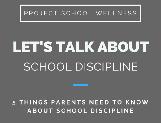 What teachers really want to tell parents about their kids! Check out this letter written from a middle school teachers to parents concerning school discipline!!! This is a must read fro EVERY parent out there with a kid in school!