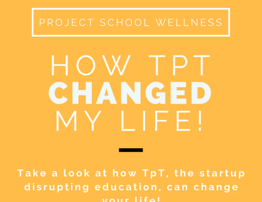 the teacher who changed my life essay Teachers change lives it is not an exaggeration to say that a great teacher can change a student's life there are an endless amount of great teacher stories that attest to the benefits of a strong relationship between an educator and pupil.