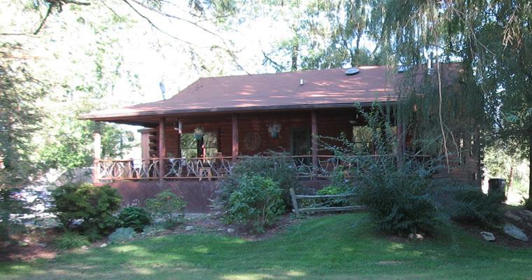Kit Houses