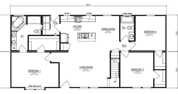 Pricing Modular Homes